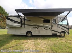 New 2017 Forest River FR3 30DS available in Coloma, Michigan