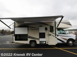 New 2017 Coachmen Freelander  21QB available in Coloma, Michigan