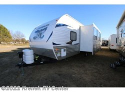Used 2013 Forest River Cherokee 254Q Lite available in Coloma, Michigan