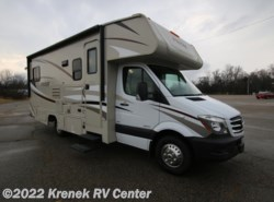New 2017 Coachmen Prism LE 2250LE available in Coloma, Michigan