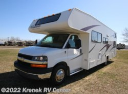 Used 2010 Coachmen  2890BH available in Coloma, Michigan