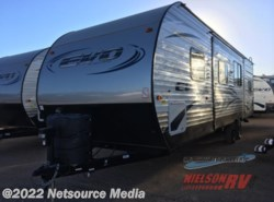 New 2018 Forest River Evo T2850 available in Hurricane, Utah