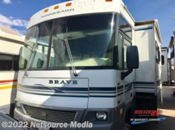 Used 2004 Winnebago Brave 30 W available in Hurricane, Utah
