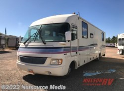 Used 1995 Fleetwood Southwind BW35 available in Hurricane, Utah