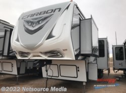 New 2018 Keystone Carbon 387 available in Hurricane, Utah