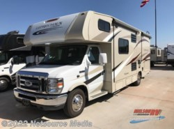 Used 2016 Coachmen Leprechaun 260DS Ford 450 available in Hurricane, Utah