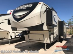 New 2019 Keystone Laredo Super Lite 290SRL available in Hurricane, Utah