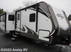 New 2016  Grand Design Imagine 2950 RL by Grand Design from Ansley RV in Duncansville, PA