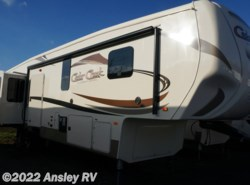 New 2016 Forest River Cedar Creek Silverback 37MBH available in Duncansville, Pennsylvania