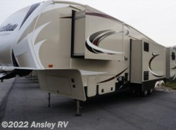 New 2016  Grand Design Reflection 323BHS by Grand Design from Ansley RV in Duncansville, PA