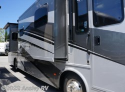 New 2016  Newmar Ventana LE 3709 by Newmar from Ansley RV in Duncansville, PA