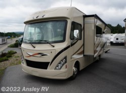 New 2017  Thor Motor Coach A.C.E. 29.3 by Thor Motor Coach from Ansley RV in Duncansville, PA