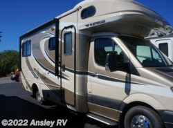 Used 2011  Fleetwood Tioga 24D