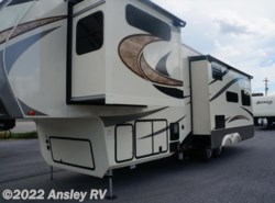 New 2017  Grand Design Solitude 300GK by Grand Design from Ansley RV in Duncansville, PA