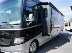 New 2016  Newmar Canyon Star 3921