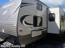New 2017  Keystone Hideout 31FBDS by Keystone from Ansley RV in Duncansville, PA