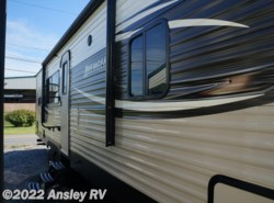 New 2017  Prime Time Avenger 28RKS by Prime Time from Ansley RV in Duncansville, PA