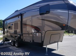 New 2016  Winnebago Voyage 27RLS by Winnebago from Ansley RV in Duncansville, PA