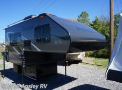 New 2017  Livin' Lite CampLite 6.8 by Livin' Lite from Ansley RV in Duncansville, PA