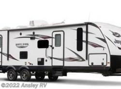 Used 2016  Jayco White Hawk 24RDB by Jayco from Ansley RV in Duncansville, PA