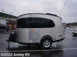 New 2017 Airstream Basecamp 16NB available in Duncansville, Pennsylvania