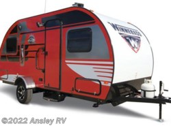 New 2017 Winnebago Winnie Drop WD1780 available in Duncansville, Pennsylvania