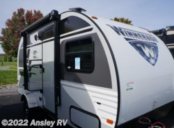New 2017  Winnebago Winnie Drop 170K by Winnebago from Ansley RV in Duncansville, PA