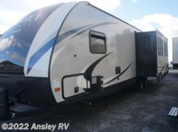New 2017  CrossRoads Sunset Trail Super Lite SS291RK by CrossRoads from Ansley RV in Duncansville, PA