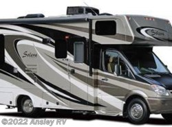 Used 2013  Forest River Solera 24R by Forest River from Ansley RV in Duncansville, PA