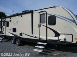 New 2017  CrossRoads Sunset Trail Super Lite 271RL by CrossRoads from Ansley RV in Duncansville, PA