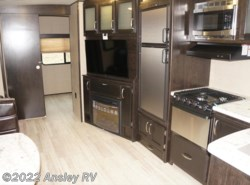 New 2017  Grand Design Imagine 3150BH by Grand Design from Ansley RV in Duncansville, PA
