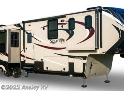 New 2017  Grand Design Solitude 310GK by Grand Design from Ansley RV in Duncansville, PA