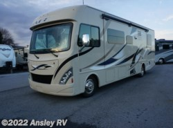 New 2017  Thor Motor Coach A.C.E. 30.4 by Thor Motor Coach from Ansley RV in Duncansville, PA