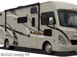 New 2017  Thor Motor Coach A.C.E. 29.4 by Thor Motor Coach from Ansley RV in Duncansville, PA