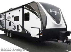 New 2017  Grand Design Imagine 2500RL by Grand Design from Ansley RV in Duncansville, PA