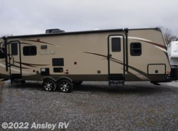 Used 2013  EverGreen RV Ever-Lite 29RLW by EverGreen RV from Ansley RV in Duncansville, PA