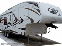 Used 2011  Keystone Cougar XLite 26SAB by Keystone from Ansley RV in Duncansville, PA