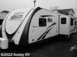 Used 2012  Coachmen Freedom Express 296REDS by Coachmen from Ansley RV in Duncansville, PA