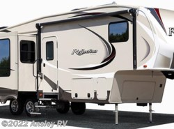 New 2017  Grand Design Reflection 29RS by Grand Design from Ansley RV in Duncansville, PA
