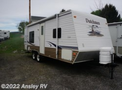 Used 2007 Dutchmen Lite 25F available in Duncansville, Pennsylvania