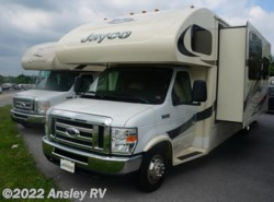 Used 2016 Jayco Greyhawk 31FK available in Duncansville, Pennsylvania