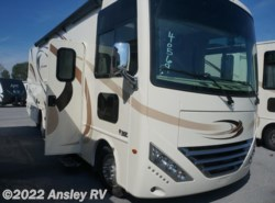 New 2018 Thor Motor Coach Hurricane 29M available in Duncansville, Pennsylvania