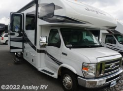 New 2018 Jayco Greyhawk 30X available in Duncansville, Pennsylvania