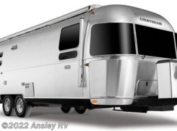 New 2018 Airstream Globetrotter 27FB available in Duncansville, Pennsylvania