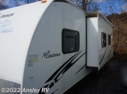Used 2010 Coachmen Freedom Express 290BHS available in Duncansville, Pennsylvania