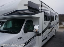 New 2019 Jayco Greyhawk 29MV available in Duncansville, Pennsylvania