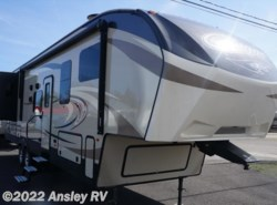 Used 2017 Keystone Cougar 326RDS available in Duncansville, Pennsylvania