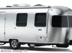 New 2019 Airstream Sport 22FB available in Duncansville, Pennsylvania