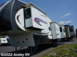 Used 2014 Forest River Sabre 34REQS available in Duncansville, Pennsylvania