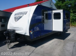 Used 2018 Winnebago Minnie 2455BHS available in Duncansville, Pennsylvania